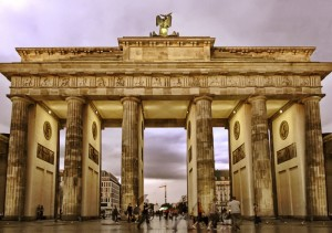 brandenburger_tor_by_Pino-Madeo_pixelio.de